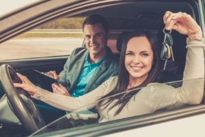 conduire-test
