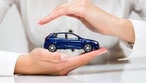 assurannce auto